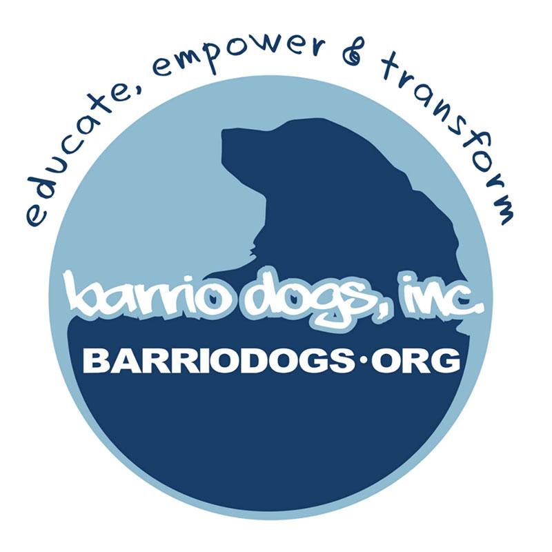 Barrio-Dogs