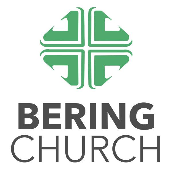 Bering-Church