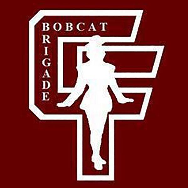 Bobcat-Brigade