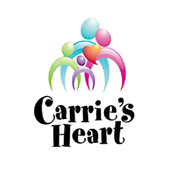 Carries-Heart