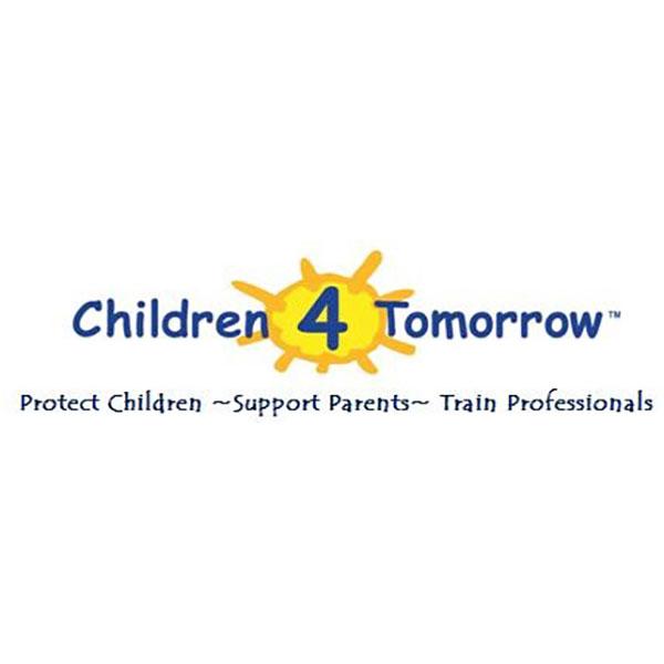 Children-4-Tomorrow
