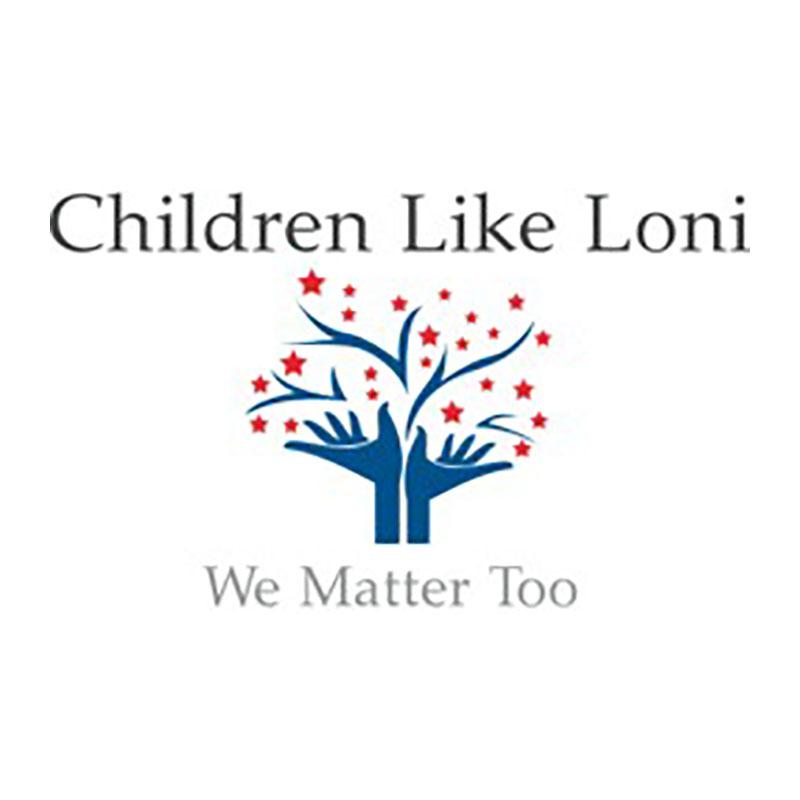 Children-Like_Loni-Foundation
