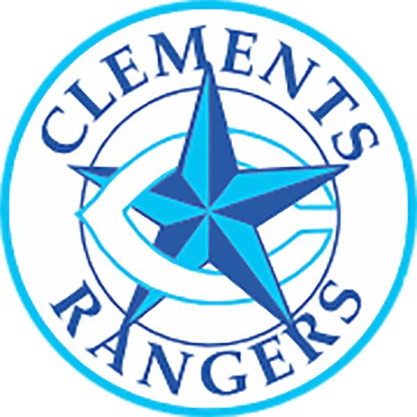 Clements-Rangers