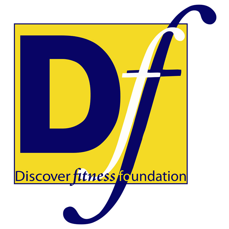 Discover Fitness Foundation