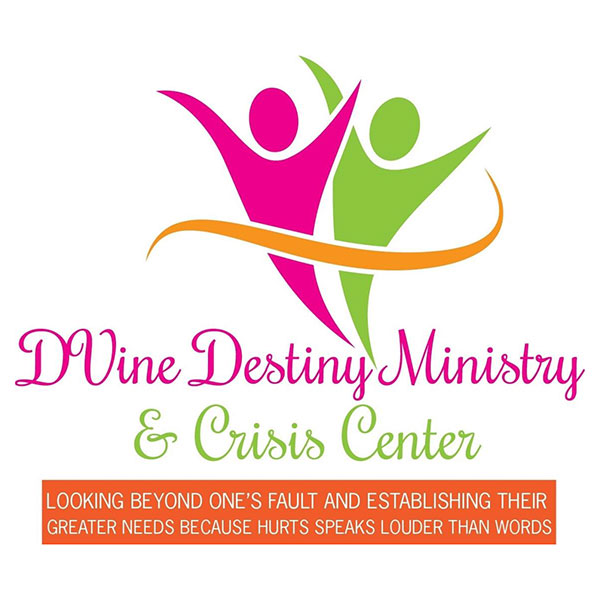 Dvine-Destiny-Ministry