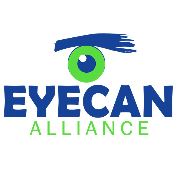 Eye-Can-Alliance