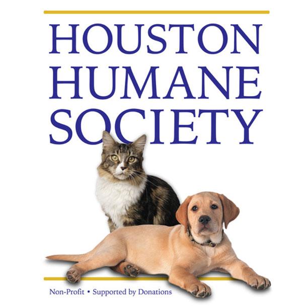 Houston-Humane-Society