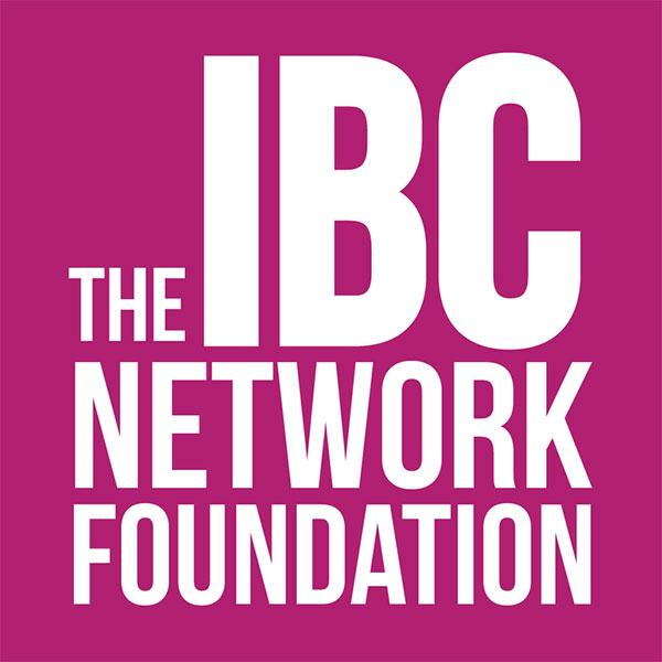 IBC-Network-Foundation