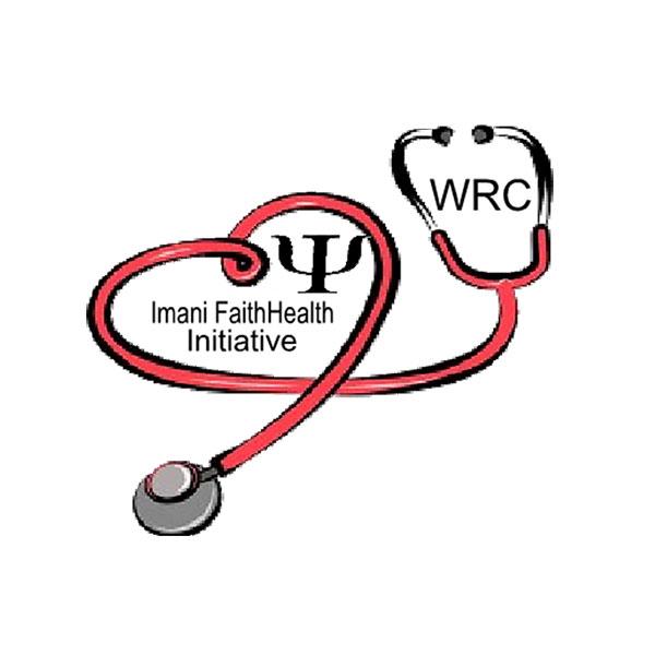 Imani-Faith-Health