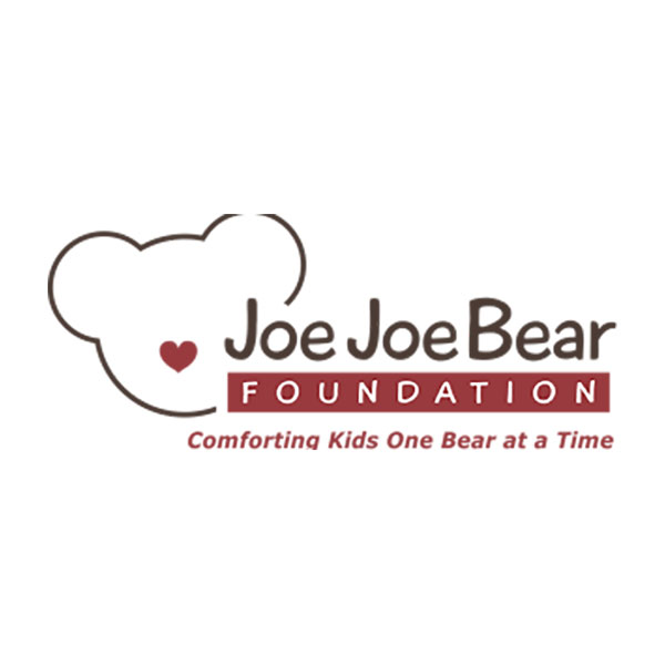 Joe-Joe-Bear-Foundation