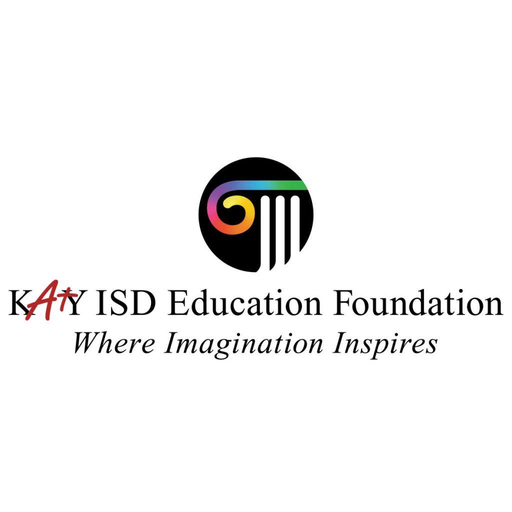 Katy-ISD-Education-Foundation