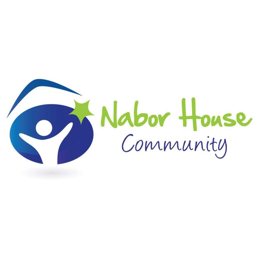 Nabor-House-Logo