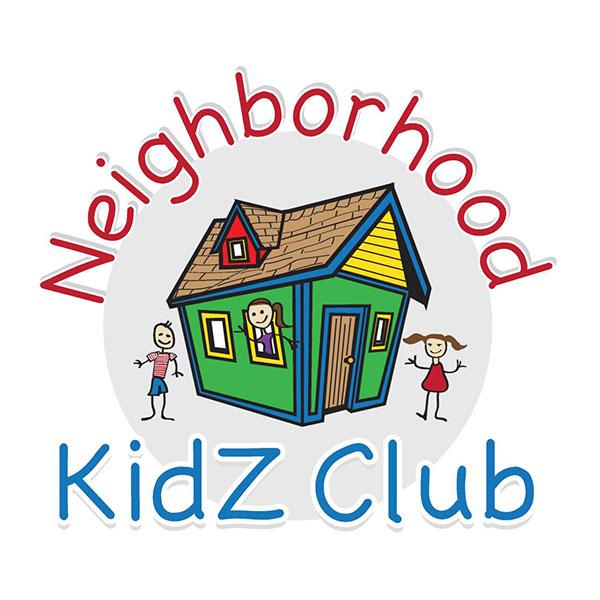 Neighborhood-Kidz-Club