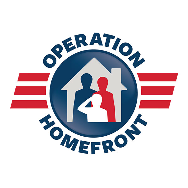 Operation-Homefront