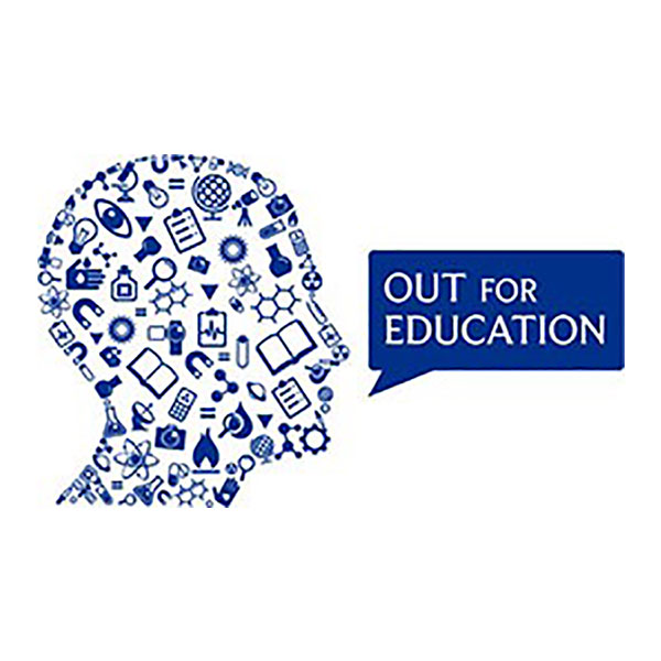 Out-For-Education
