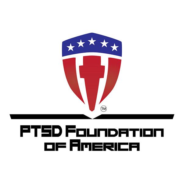 PTSD-Foundation-of-America