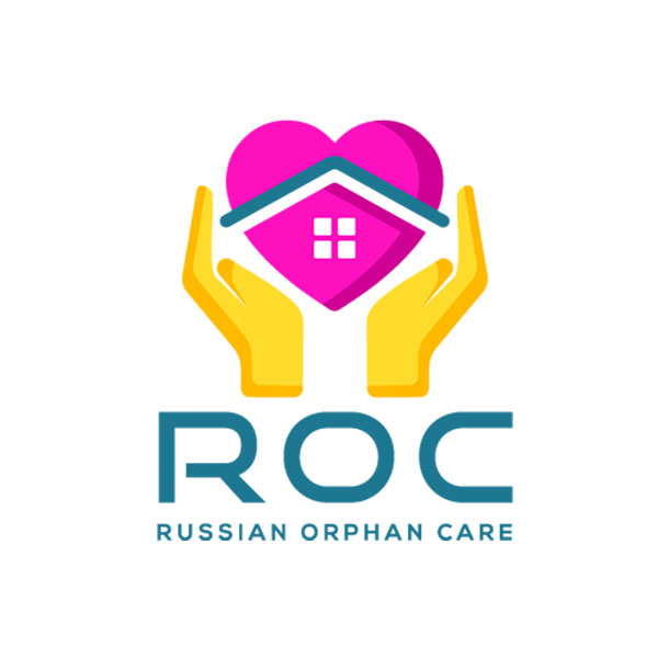 Russian-Orphan-Care