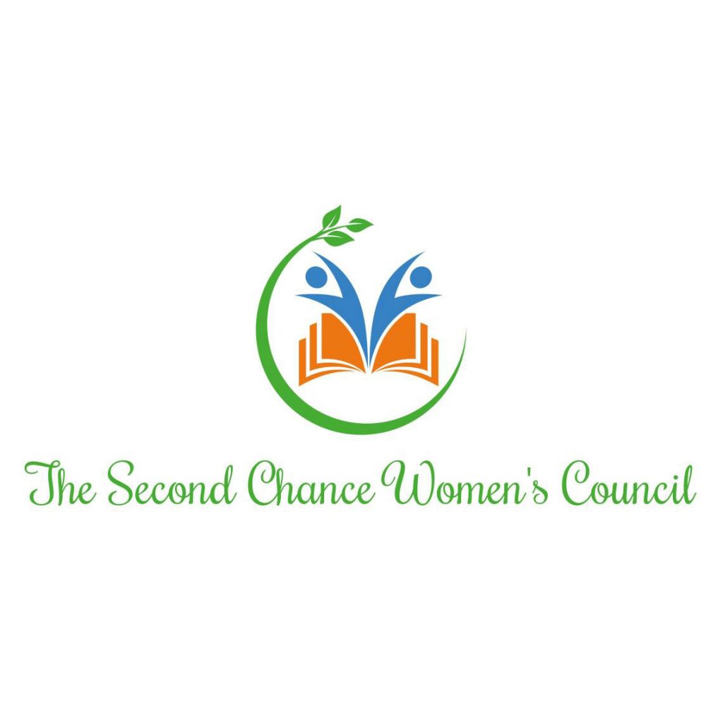 Second-Chance-Womens-Council