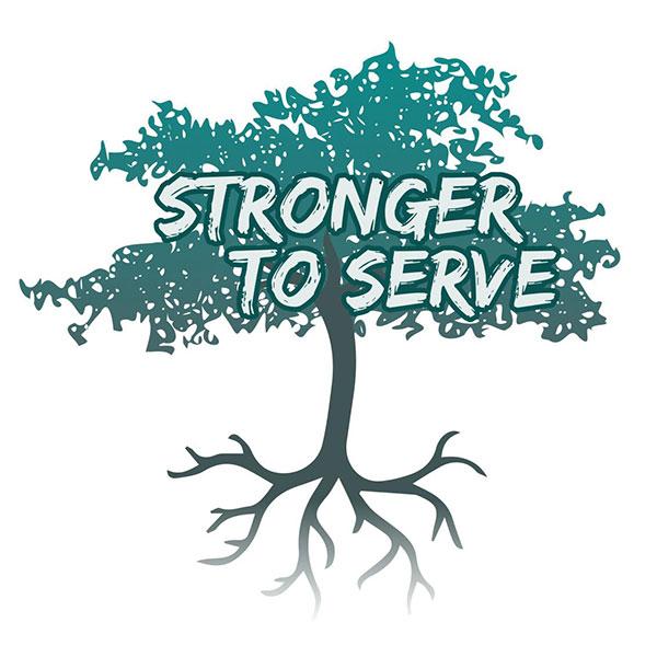 Stronger-to-Server