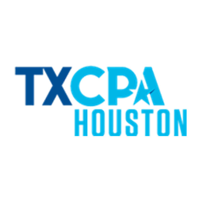 TX-CPA