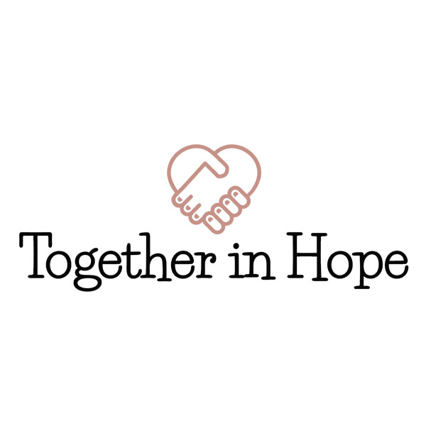 Together in Hope