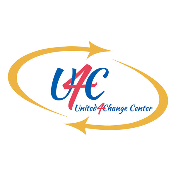 United-4-Change-Center