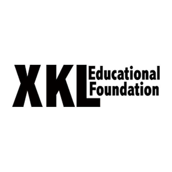 XKL-International