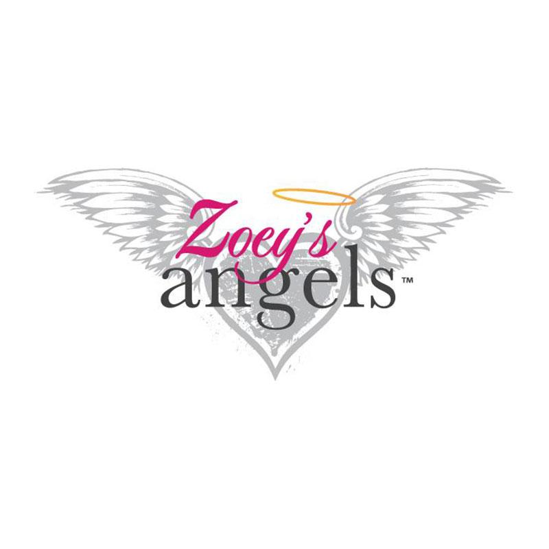 Zoeys-Angels