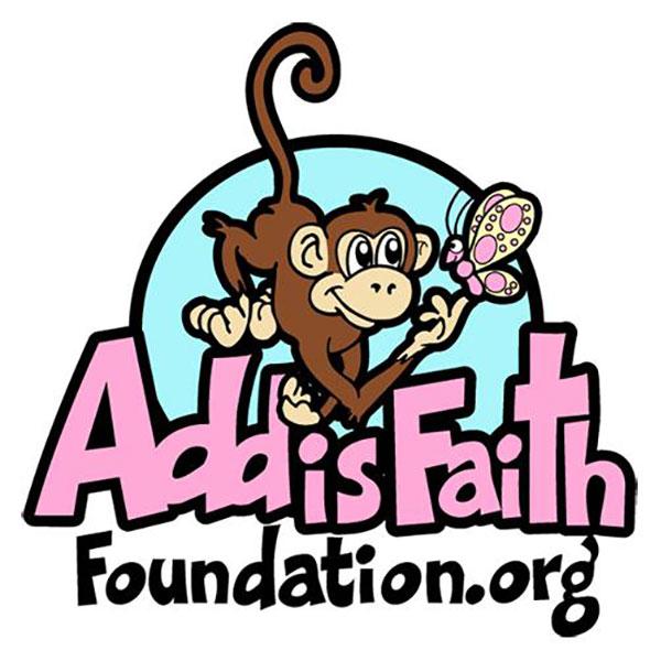 addis-faith