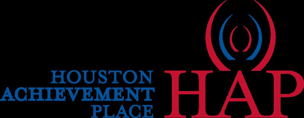 HoustonAchievementPlace-logo-trans (2)