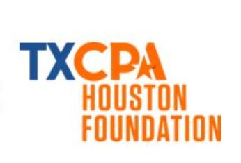 TSCPA Foundation